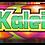 Thumbnail: 91 shot KALEIDOSCOPE