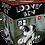 Thumbnail: LOONEY BIN