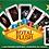 Thumbnail: ROYAL FLUSH 146 COUPS EXPÉDITION GRATUITE