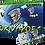 Thumbnail: TORNADOES