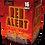 Thumbnail: RED ALERT