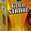 Thumbnail: GOLD STROBE