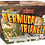 Thumbnail: BERMUDA TRIANGLE