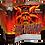 Thumbnail: DEVIL REVENGE