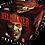 Thumbnail: HELLRAISER