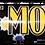 Thumbnail: 70 SHOT MOSAIC