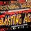 Thumbnail: BLASTING AGENT