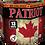 Thumbnail: PATRIOT