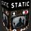 Thumbnail: Static