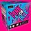 Thumbnail: ALL PINK CAKE
