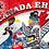 Thumbnail: CANADA EH!