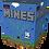 Thumbnail: MINES