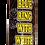 Thumbnail: BLUE RING WITH WHITE STROBE PISTIL
