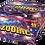 Thumbnail: ZODIAC