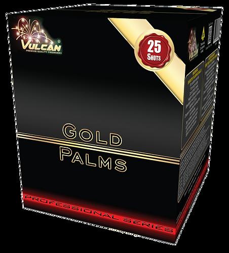 GOLD PALMS PRO PYRO