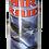 Thumbnail: AIR RAID