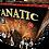 Thumbnail: FANATIC
