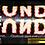 Thumbnail: DOUBLE THUNDERSHOT