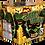 Thumbnail: GREEDY GOBLINS