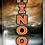 Thumbnail: CHINOOK