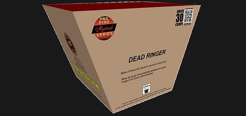 DEAD RINGER PROPYRO