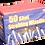 Thumbnail: 50 SHOT STROBING MISSILES