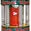 Thumbnail: ROMAN THEATRE