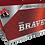 Thumbnail: THE BRAVE PROPYRO