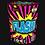 Thumbnail: FLASH!