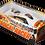 Thumbnail: RADICAL RACER