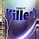Thumbnail: KILLERBOLT