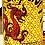 Thumbnail: EMPEROR'S TATOO