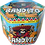 Thumbnail: BANDITO