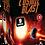 Thumbnail: COSMIC BLAST