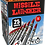 Thumbnail: MISSILE LAUNCHER