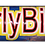 Thumbnail: WHIRLY BIRD