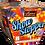 Thumbnail: SHOW STOPPER