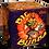 Thumbnail: BIG BUBBA