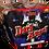 Thumbnail: DARK ANGEL