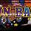 Thumbnail: SHOTGUN BARRAGE