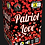 Thumbnail: Patriot Love