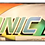 Thumbnail: SONIC BANGER