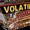 Thumbnail: VOLATILE