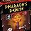 Thumbnail: PHARAOH'S DEMISE