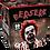 Thumbnail: BERSEK