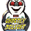 Thumbnail: GHOST DELIGHT