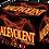 Thumbnail: MALEVOLENT