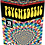 Thumbnail: PSYCHEDELIC