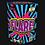 Thumbnail: FLARE!