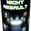 Thumbnail: NIGHT ASSAULT